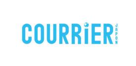 【メディア掲載】クーリエ・ジャポンに「科学道100冊」が紹介されました!