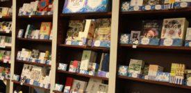 【2月14日】丸善 日本橋店にてフェアスタートしました!