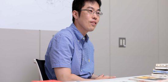 木村航博士「科学者として仕事をするということ」