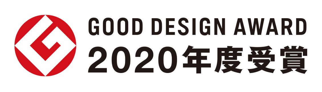 グッドデザイン賞ロゴ