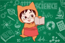【学校司書だより⑨】学校図書館と探究学習の連携